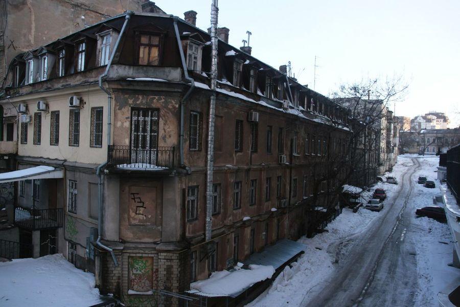 Architecture Streetphotography Urban Geometry