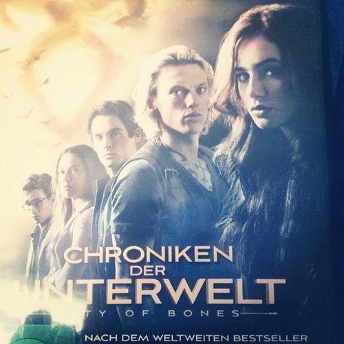 Chroniken Der Unterwelt Best  movieeverinstanighttags4likes
