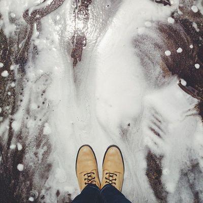 Vscocam FWAS Foam White