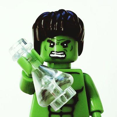 Hulk smaaaash and baaaash! Samsung Gear S2 Watchface LEGO Lego Minifigures Legominifigures Legophotography Toyphotography Legostarwars Legostormtrooper Minifigures Lego Art Star Wars Samsunggears2 Watchface Starwars Lego Star Wars  Theincrediblehulk IncredibleHulk Hulk Legohulk Marvel Lego  Marvel