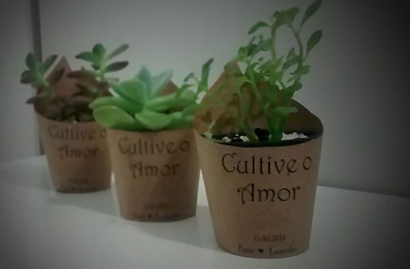 Cultive AMOR. First Eyeem Photo