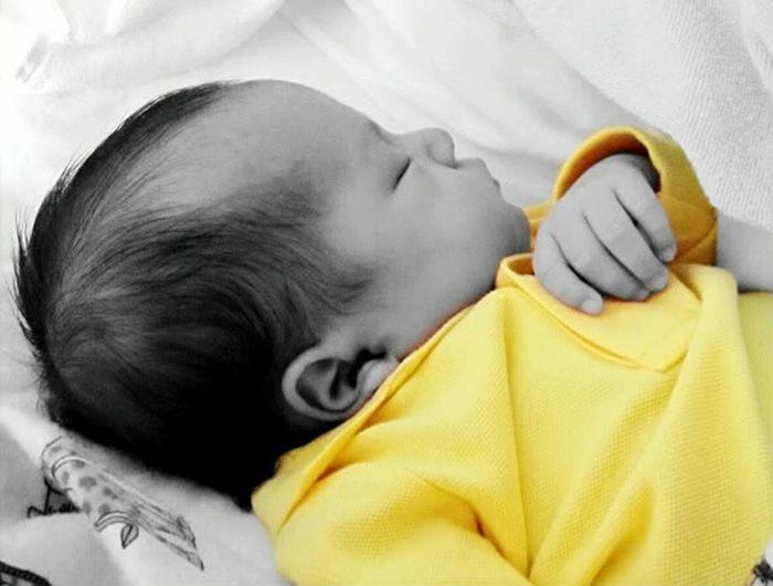 Baby Babyboy Baby Face Cute Babyy  Babyphotography Cute Babyy  Baby Boy Baby Photography Cute Babyy  Babyhood Newborn Photo Cute Babyy  Baby Photos Baby Photograbhy
