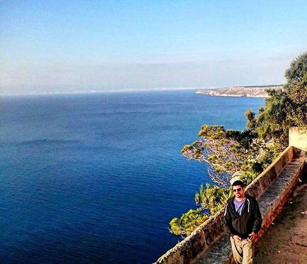 Badiagran Mallorca Sunday