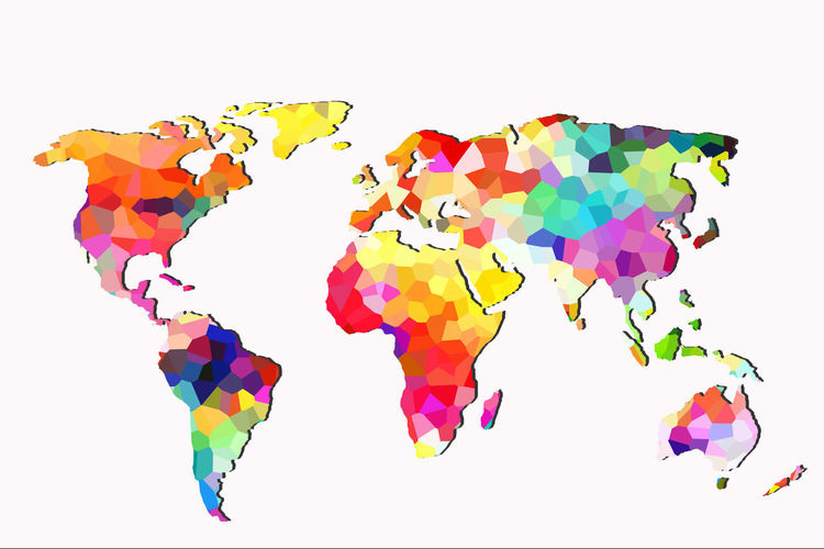America Africa ASIA Atlas Australia Background Business Cartography Colorful Continents Earth Economic Education Environment Europe Geography Global Globe Habitat Hemisphere Infographic Information Map Navigation Ocean Planet Social Trade Transportation Travel Universe World World Map Worldwide