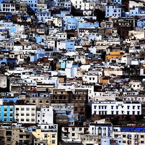 @thebluepearlchefchaouen Bluecity Chefchaouen Chaouen Morocco Xaouen Visitchefchaouen Welovechefchaouen