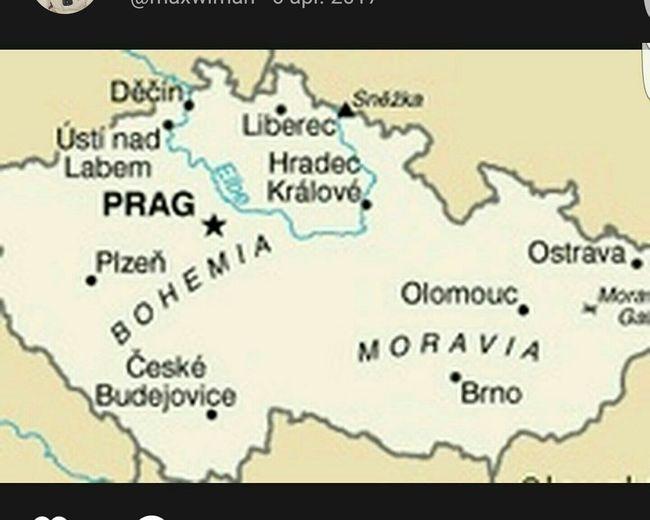 Då var det torsdag igen! Dags för en tbt från förra veckans tbt då jag gjorde en tbt på när jag la upp en bild på tjeckien. Stunder som dessa får en att må bra. Jättebra. För att ännu en gång förtydliga, Tjeckien är ett land med otrevliga människor som ligger i Europa. Syntolkning: En bild på Tjeckien. TBT  Europe Torsdag