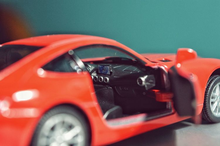 Toy car photography Toy Car Close-up First Eyeem Photo No People Red Racecar Car Motor Vehicle Mercedes Benz Amg AMG Amg Gts Mercedes-Benz Diecast_addict Diecastphotography AMG Power Diecast Car Model Diecast Hobbyphotography Storytelling Transportation Indoors  Day
