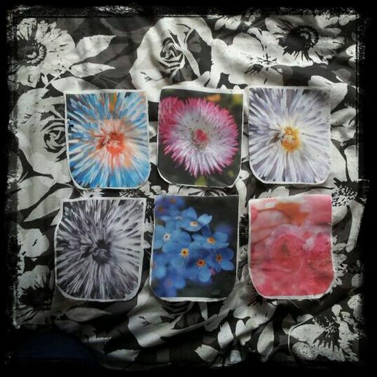 pocket designs