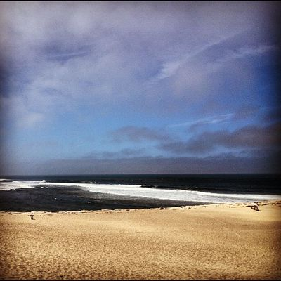 #beach #praia #costadelavos #portugal #portugaldenorteasul #igersportugal #iphone4s #instagood #instagram #instagood #summer #sun Summer Beach Sun IPhone4s Praia Portugal Instagram Instagood Igersportugal Portugaldenorteasul Costadelavos