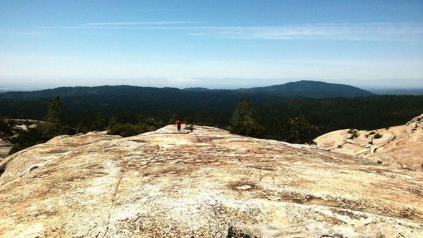 Bald Rock Berry Creek Trails_collection Rock Hikingadventures Journeyphotography Adventures 2016 Scenery Shots