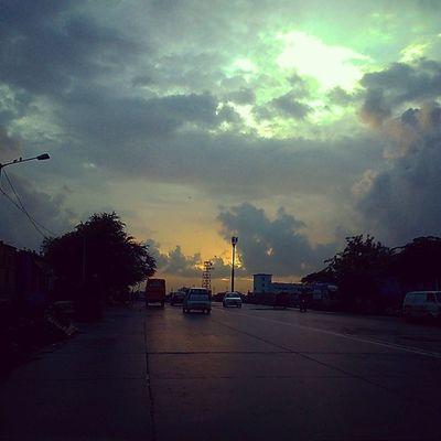 Rsa_sunset Rsa_sky Repostingindia Tr_colors ptk_sky phototerminal photo_maniacs photodrobe pw_mumbai mumbai_igers mumbai_in_clicks my_mumbai mumbaikars_repost mumbaimerijaan best_skyshots bombayflare md_skyline love_all_sky jp_views_skyshot allwhatsbeautiful_sky all_sunsets viewmysunset