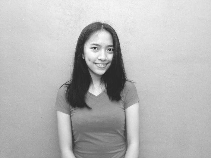 Fake smile!😊 Fakesmile Fake Smile Idc Idc Idc