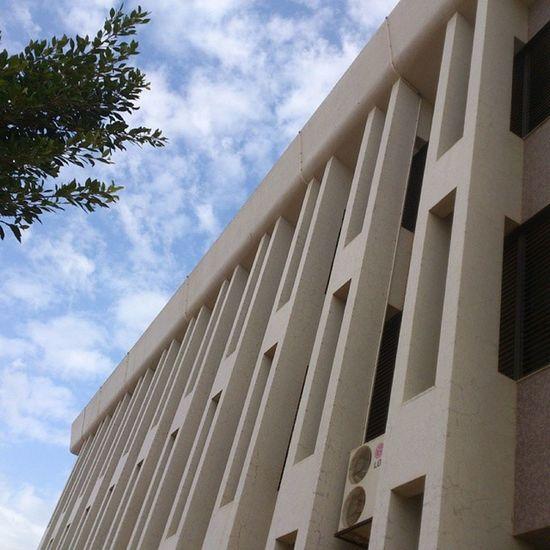 Benghazi University .