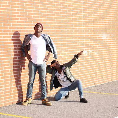 @hankhussain108 @origamibabe 613superhereos Ottawa 613 Orléans ontario canada photoshoot models shoutouttobrickwallforholdingitdown jeans pose vogue imreallyhungrywhiletypingthis igers beautiful love instagood instalove gorgeous babe girl rephard man woman supersuperherogang