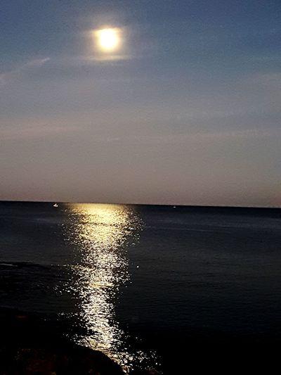Full Moon Night  Full Moon Moon Light Reflection Night Romantic Atmosphere Mallorca Full Moon Mallorca Astronomy Water Sea Reflection Moon Romantic Sky Moon Surface Moonlight Full Moon
