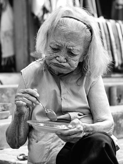... Streetphotography EyeEm Best Shots - People + Portrait EyeEm Best Shots - Black + White Bw_collection