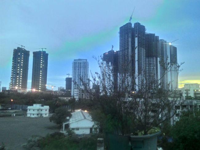 Nightview Homeside