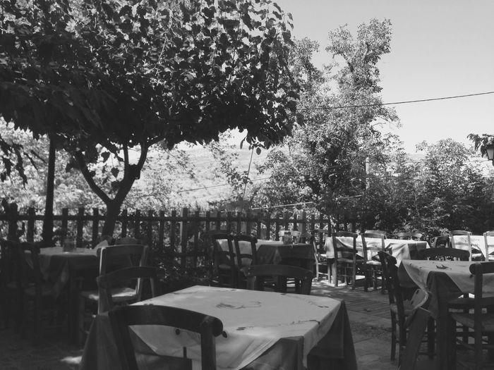 Taverna Crete