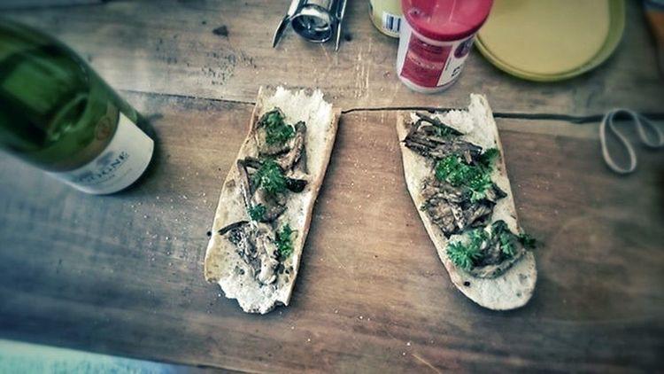 Spuntino Wine Yummy Picoftheday Eyeem Food  My World Of Food The Moment - 2015 EyeEm Awards