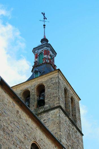 Iglesia de San