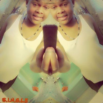 Love Smile Heart Single