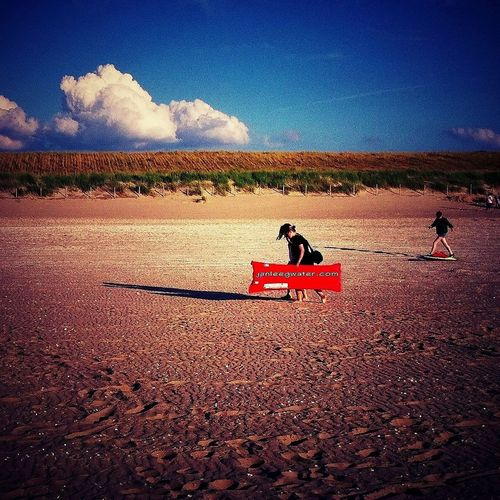 Beachphotography Streetphotography Cloudsporn Lomora