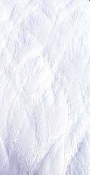 Backgrounds Nature Pamukkale Terrace Turkey تركيا Turkey♥ Turkey💕 Travel Turkey Turkey ♡ Pamukkale Cotton Castles Pamukkaletravertenleri Turkeyphotos Pamukkale Travertenleri Turkeyphotooftheday Beauty In Nature Nature Summer Vacations Water Outdoors Pamukkale Terraces Pamukkale Pamukkale/Turkey No People