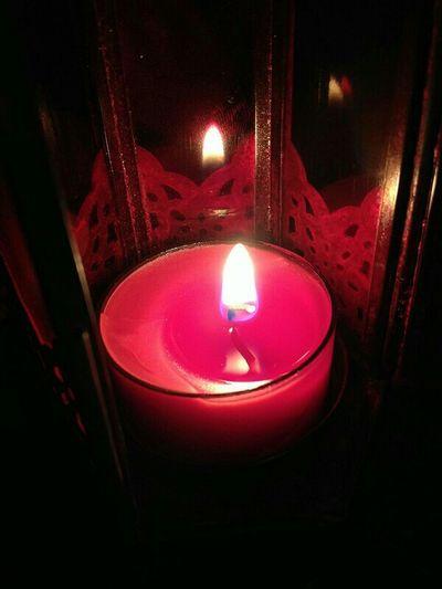 Macro_flame EyeEm Best Shots - Macro / Up Close Candellight Flame Closeup Burningflame Eternal Flame EyeEm Gallery Colorfull Life Light And Shadow