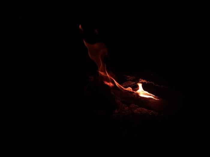 fiery fire at freezing winter Winter Fire Lava Molten Heat - Temperature Close-up Bonfire Fire Firewood Heat Flame Ash Burning Campfire Capture Tomorrow