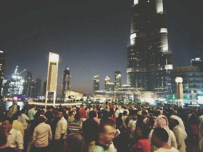 Dubai DubaiMall Dubai Burj Khalifa Dubailife Dubai UAE Dubai Fountain
