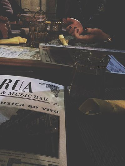 EyeEm Porto Tapas Tapas Porto Bar & Tapas Tapas Bar Friends Birthday Party Tapasbar Girls Night Out