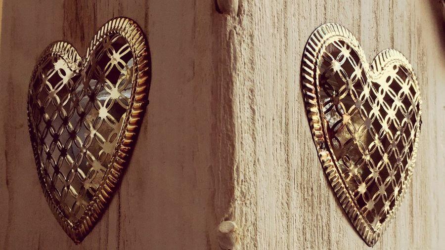 https://youtu.be/450p7goxZqg Hearts Heart ❤ Herz Herz ❤ Herzen Candleholder Kerzenhalter Iphonegraphy Hobbyphotography Hobbyfotograf Love ♥ Liebe ❤ Coeur  Coeur ❤ Amour Amour ❤ Amore Cuore Cuore❤