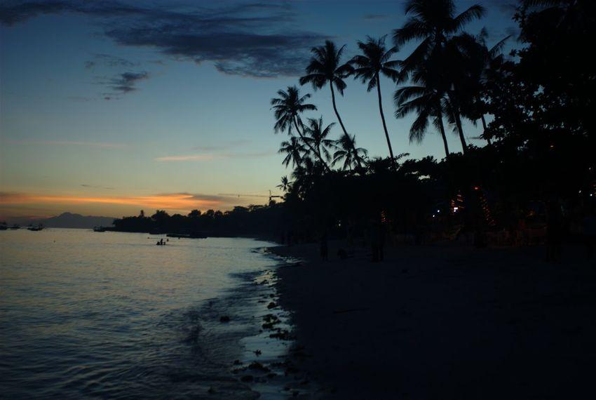 Onlyinthephilippines 25 Days Of Summer Sunset Nofilter