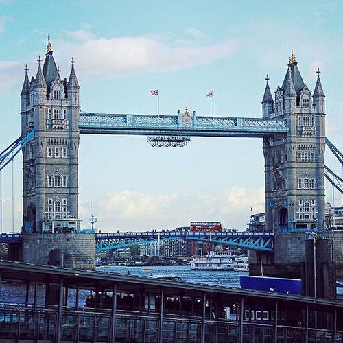 Tower Bridge London Tower Bridge  Landscape Cityscapes