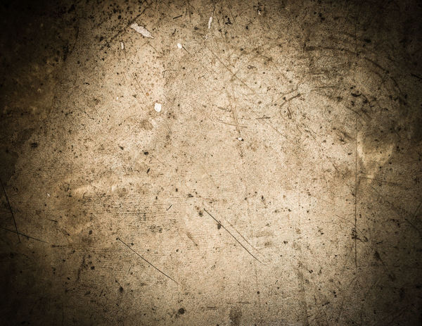 background Abstract Antique Backgrounds Blank Concrete Damaged Dark Dirt Dirty Grunge History No People Old Paper Retro Styled Run-down Scratched Stained Textured  Textured Effect The Past Vignette Weathered