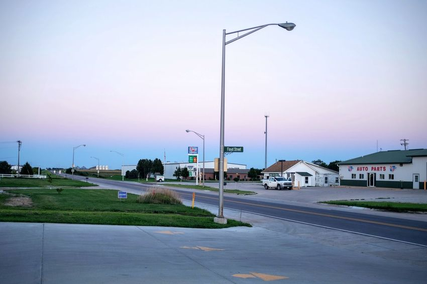 A day in the Life. August 12, 2016 Friend, Nebraska 35mm Camera Americans Camera Work City Life Color Photography Empty EyeEm Best Shots Eyeemphoto FUJIFILM X100S Highway Nebraska Off Camera Flash Photo Essay Road Rural America Selects Shoot Your Life Small Town Stories Small Town USA Storytelling Street Street Light Summertime The United States The Way Forward