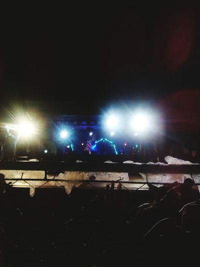 Good night people 😂😂😂 Sorsogon Getsoaked Raveparty Happıness Lighting Lightupnight Wild Foamparty Sulit Festival KasanggayahanFestival