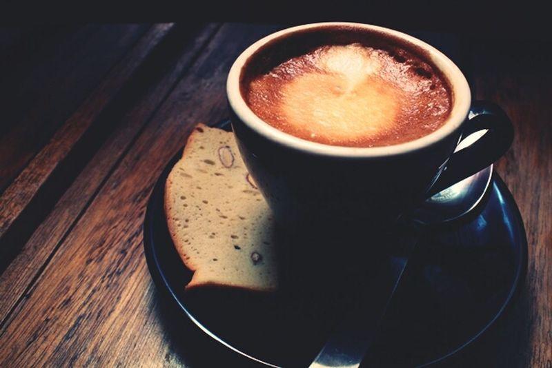 Morning Coffee is all we need. Breakfast Foodporn Morning Coffee