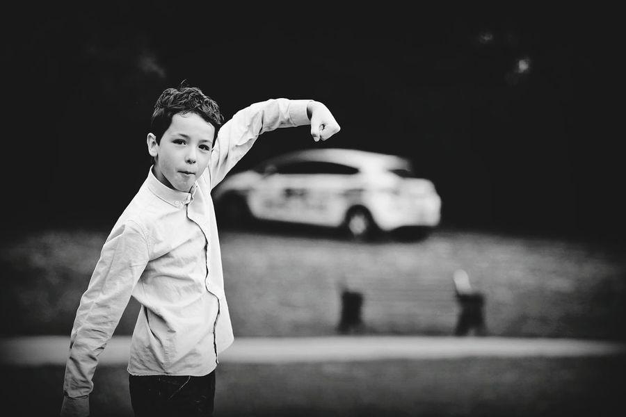 Daniel Taking Photos Canon60d Capture The Moment Shadows B&w Boy Monochrome Eyemphotography Chaildren Hello World Funtimes