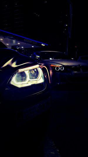 Racecar M5 M5e60 M6 Bmw Cargasm Night Life Car Carporn Illuminated Night Sportcar Cars Outdoors