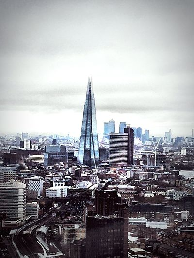 Amazing Architecture The Shard, London Capital City The Shard Taking Photos The Moment - 2015 EyeEm Awards Captured Moment The Adventure Handbook The Great Outdoors - 2015 EyeEm Awards Aerial Shot The Tourist Cities At Night The Architect - 2017 EyeEm Awards