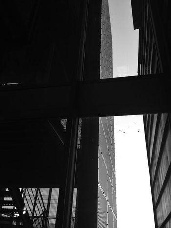 Cinema Bws_worldwide #bnw #blackandwhite #bw #blacknwhite Rsa_bnw Bnw_captures Street Photography BNW PARIS Architecture_bw