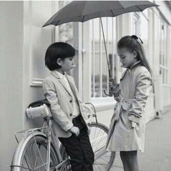 لقد وقعت في حبكي ، ياترى هل ستقبلين وقوووووووعي .... مساء_الحب الى_احدهم ( ✨✨) مساء_الخير جميعا الحب mydubai
