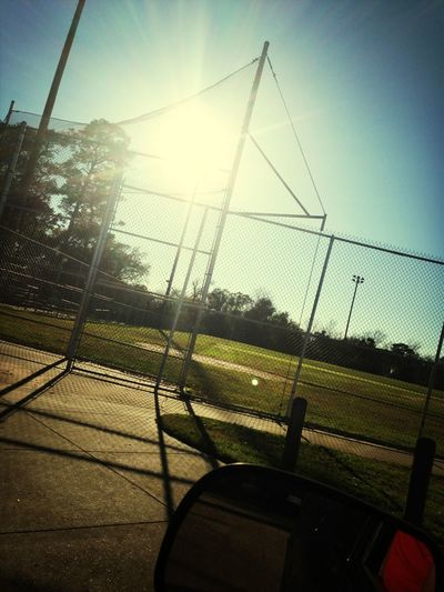 Time for some #baseball ;)