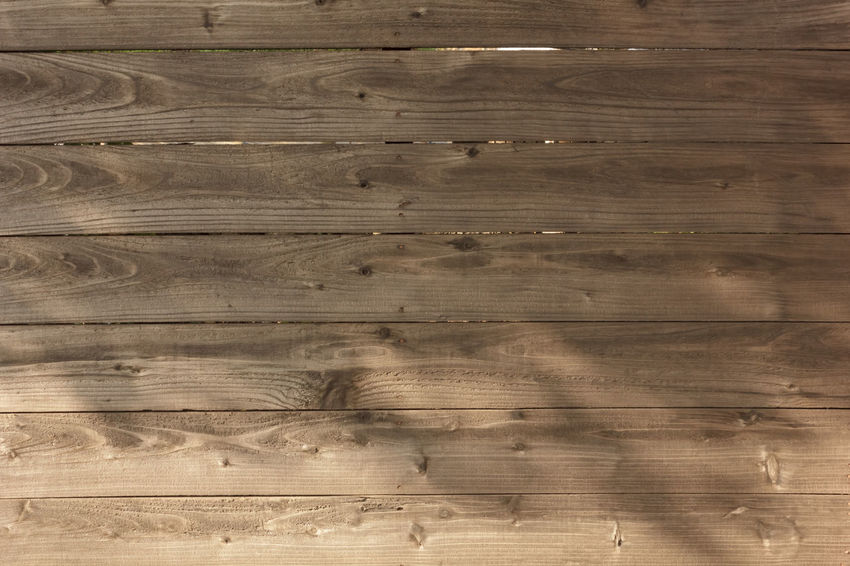 Backgrounds Brown Close-up Full Frame Hardwood Knotted Wood Nature No People Outdoors Pattern Pine Wood Plank Textured  Timber Tree Wood - Material Wood Grain Textured  Art And Craft Abstract Colorful Buetiful... Colors Buetiful Color Pattern Design