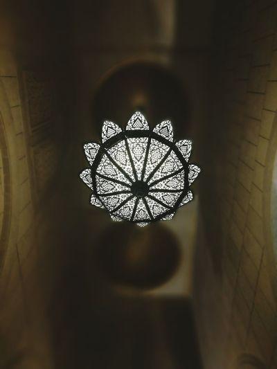 مسجد_الراجحي