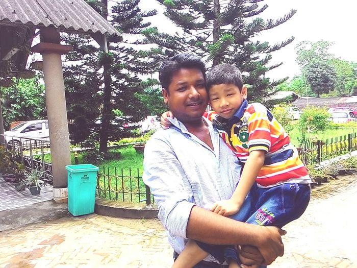 Jahnabi Bailung First Eyeem Photo