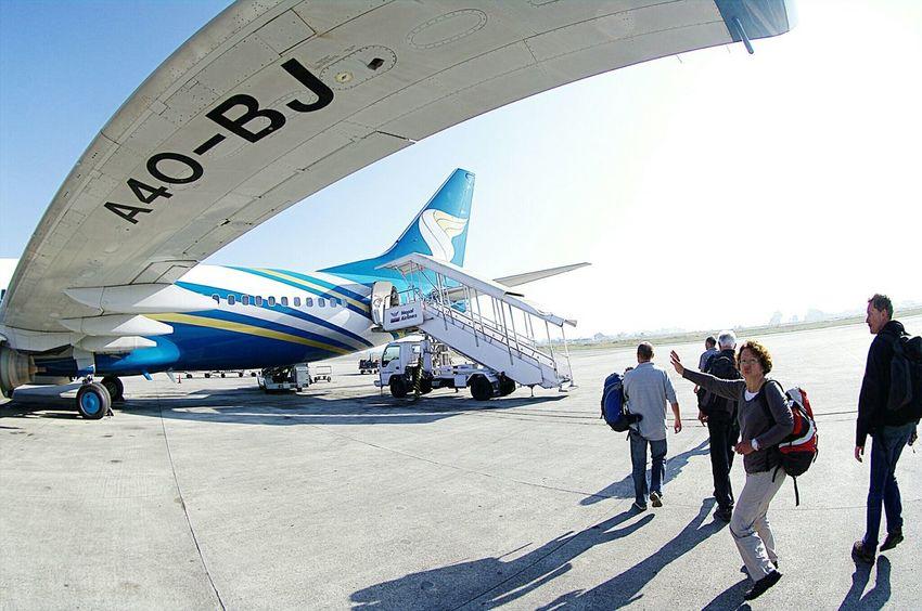 In The Terminal Details Of My Life Kathmandu Airport Airbus