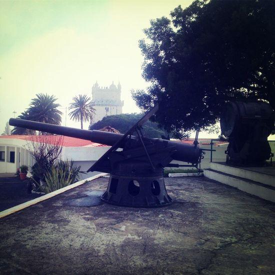 Mais um serviço num dos emblemas de Portugal Army Life ArmyPolice