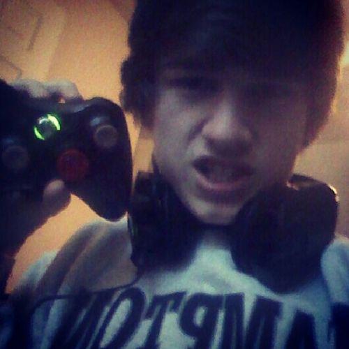 Xbox > Ps3